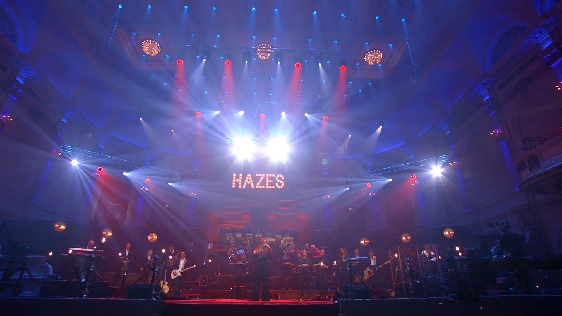 hazes12